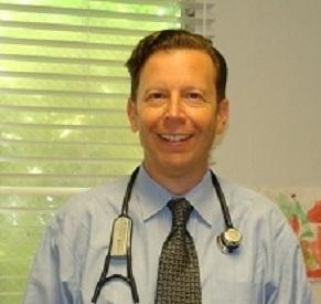 Dialysis Access Center Inc - Our Physicians