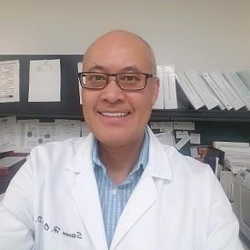 Solano Dialysis Access Center Inc - Our Physicians